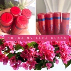 NWT. Bougainvillea Gloss